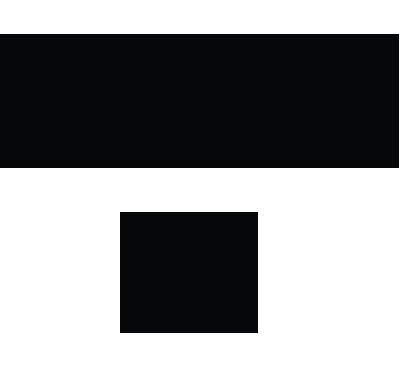 metapolitefsi_logo